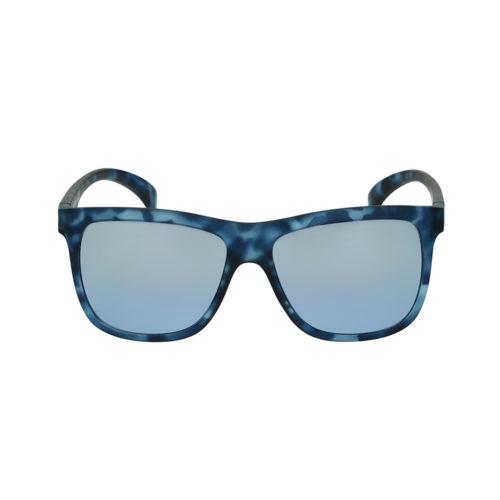 camou blu mirror revo blu