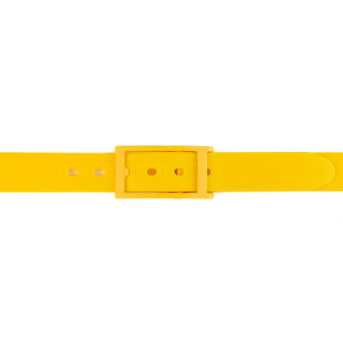 COQU BELT YELLOW