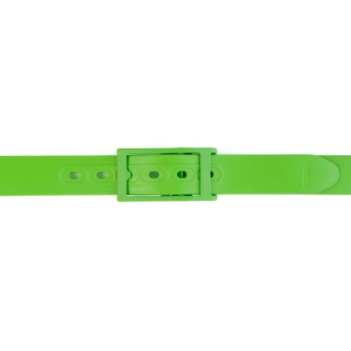 COQU BELT GREEN