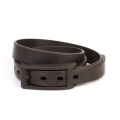 COQU BELT LOW BLACK