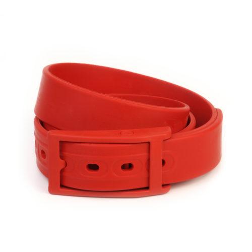 COQU BELT RED